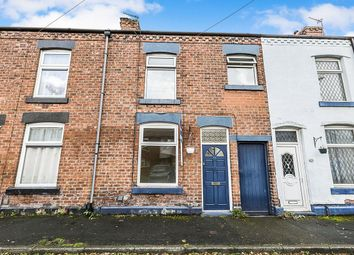 3 bed terraced house to rent in Longworth Street, Chorley PR7