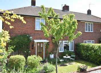 Thumbnail 3 bedroom semi-detached house for sale in Uplands Road, Rowlands Castle, Hampshire