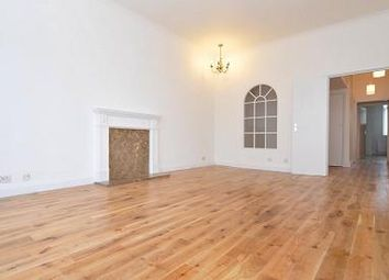Thumbnail 2 bed flat to rent in Linden Gardens W2,