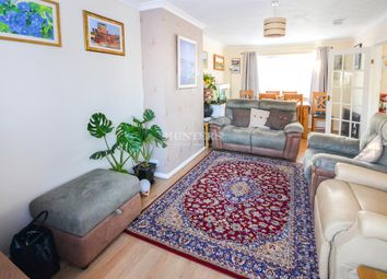 3 bed terraced house for sale in Broadway, Exeter EX2