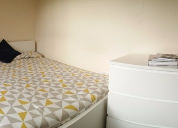 Thumbnail Room to rent in Hopkins Close, Cambridge