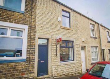 Thumbnail Terraced house to rent in Ainslie Street, Burnley