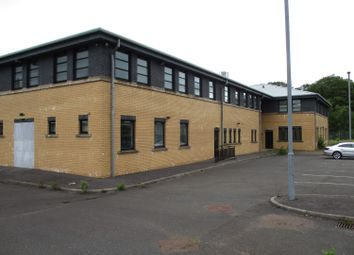 Thumbnail Office to let in 31 Ardencraig Place, Glasgow