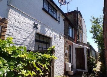 Thumbnail 2 bed end terrace house for sale in Petworth, West Sussex