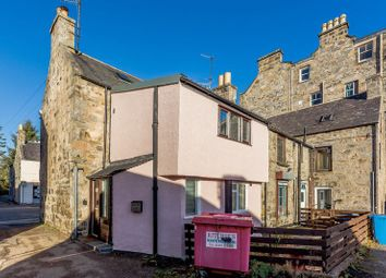 Thumbnail 1 bed flat for sale in High Street, Grantown-On-Spey