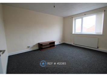 2 bed flat to rent in Edge Lane, Liverpool L7