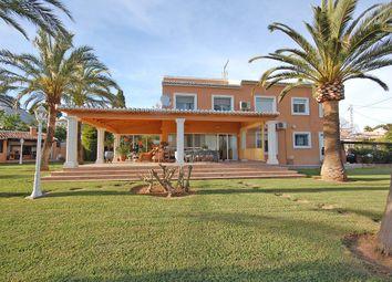 Thumbnail 5 bed villa for sale in 03730 Xàbia, Alicante, Spain