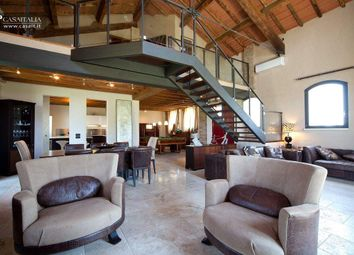 Thumbnail 9 bed villa for sale in Grosseto, Toscana, It