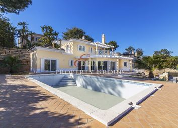 Thumbnail 4 bed villa for sale in Vilamoura, 8125, Portugal
