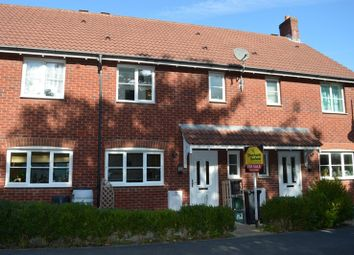Thumbnail 3 bed property for sale in Saxon Court, St. Georges, Weston-Super-Mare
