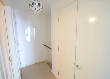 Thumbnail 2 bed duplex for sale in No. 15 Key West, Custom House Quay, Wexford County, Leinster, Ireland