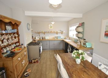 Thumbnail 2 bed detached house for sale in Court Road, Swanage