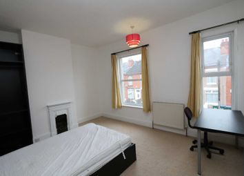 Room to rent in Gresham Street, Coventry CV2
