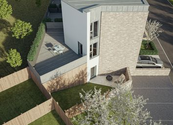 3 bed town house for sale in Calder Road, Edinburgh EH11