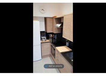 Thumbnail Room to rent in Clifton Road, Darlington