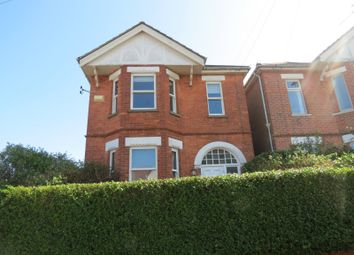 Thumbnail 6 bedroom property to rent in Stanfield Road, Winton, Bournemouth
