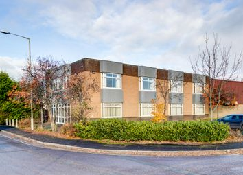 Thumbnail Office for sale in Rutherford Way, Cheltenham