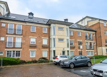 2 bed flat for sale in Fulford Place, Hospital Fields Road, York YO10