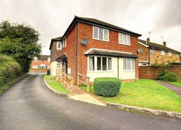 Thumbnail 1 bed town house to rent in The Laurels, Ash Road, High Wycombe