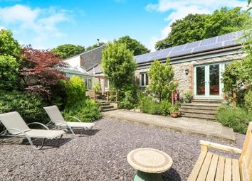 Thumbnail 4 bed barn conversion for sale in Llanddaniel, Gaerwen, Anglesey, Sir Ynys Mon