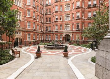 Thumbnail 3 bedroom flat for sale in Victoria Street, London