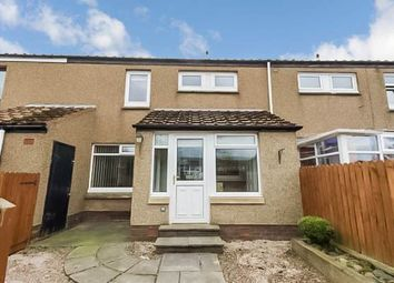 Thumbnail 2 bedroom terraced house for sale in The Martins, Wooler