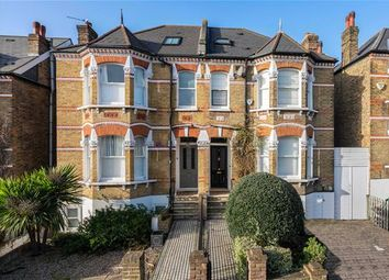 5 bed semi-detached house for sale in Dalmore Road, West Dulwich London SE21