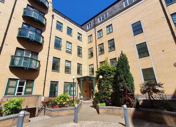 2 bed flat to rent in Bombay House, Whitworth St M1
