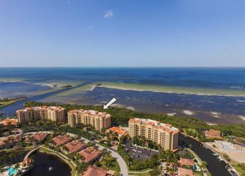 Thumbnail 3 bed town house for sale in 3329 Sunset Key Cir #707, Punta Gorda, Florida, 33955, United States Of America