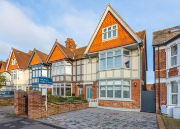 Banbury Road, Oxford OX2. 1 bed flat for sale