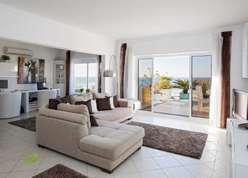 Thumbnail 3 bed apartment for sale in Praia Da Rocha, 8500-802 Portimão, Portugal