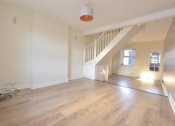 Thumbnail 2 bed terraced house to rent in Radstock Road, Midsomer Norton, Radstock, Somerset