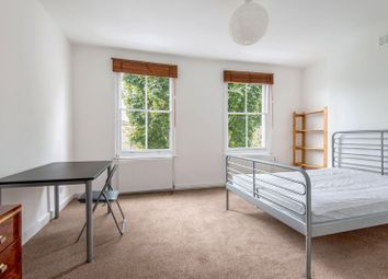 4 bed terraced house to rent in Lowman Road, London N7