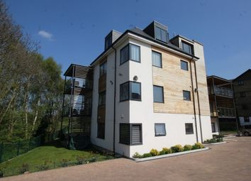 Thumbnail 2 bed flat to rent in Wickham Street, Welling