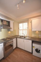 Thumbnail 1 bed flat to rent in South Western House, Canute Road, Southampton