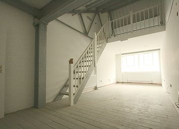 Thumbnail Office to let in Stamford Works, Gillett Street, Dalston