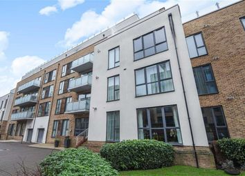 Thumbnail 1 bed flat for sale in Eltringham Street, London