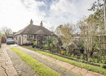 Thumbnail 3 bed detached bungalow for sale in Cumnor, Oxford
