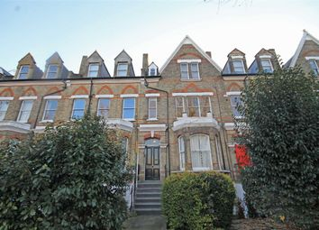 Thumbnail 2 bed flat to rent in Maple Road, Surbiton