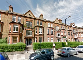 Thumbnail 5 bedroom maisonette to rent in Essendine Road, London