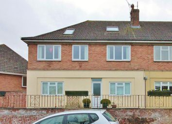 2 bed maisonette for sale in Meadow View Road, Kennington OX1