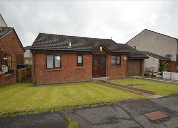 Thumbnail 3 bed semi-detached house for sale in Glenavon Drive, Chapelhall, Airdrie