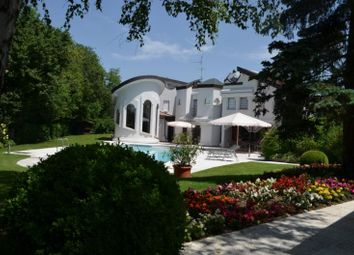 Thumbnail 5 bedroom villa for sale in Geneva, Switzerland