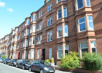 Thumbnail 1 bed flat for sale in Sinclair Drive, Glasgow
