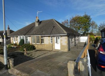 Thumbnail 3 bed detached bungalow to rent in Alston Drive, Bare