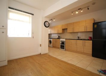 Thumbnail 4 bed property to rent in Cheyneys Avenue, Canons Park