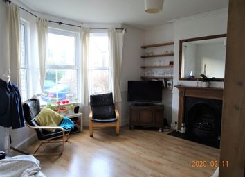 5 bed shared accommodation to rent in Kings Road, Kingston Upon Thames KT2