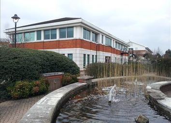 Thumbnail Serviced office to let in Pure Offices, Fountain House, Building 1200, Oxford, Oxfordshire