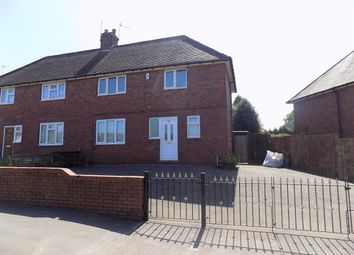 Thumbnail 3 bed semi-detached house to rent in Tiled House Lane, Brierley Hill, Brierley Hill