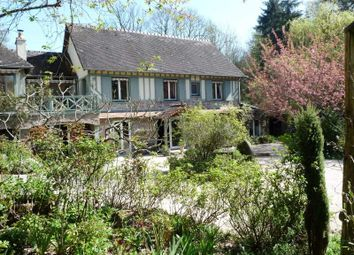 Thumbnail 5 bed country house for sale in Bagnoles-De-L'orne, France